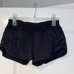 ivivva shorts